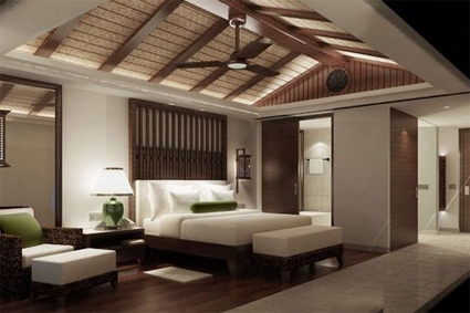 三清山希尔顿度假酒店,700元/标间/非周末,三清山最好的酒店!