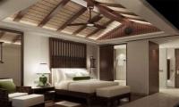 三清山希尔顿度假酒店,750元/山景房,含早不含发票,三清山最好的酒店!