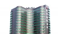 玉山豪泰国际大酒店,220元/标间/平时/四星级装修/含早不含发票,优惠促销