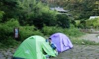 三清山帐篷/三清山女神宾馆帐篷,200元/双人/平时价,地点女神宾馆,三清山帐篷,超酷超爽的体验