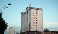 玉龙大酒店,180标间/非周末/玉山县三星级酒店,低价倾销。