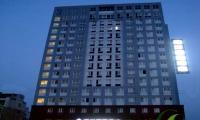 玉山南洋丽晶酒店,270元/标间/准四/周末价,玉山火车站800米远处,方便,超实惠。