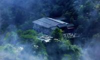 女神宾馆:560元/三人间/周五,山上酒店,三清山东部索道上站,位置绝佳。