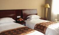 南部索道山下:玉京宾馆460元/标间/2号至4号,超实惠,四星级装修,赶快抢购!